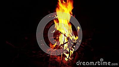 Hals Brennt Wie Feuer