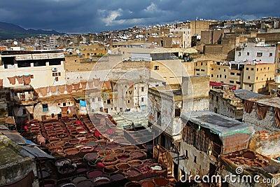 Pesquisar mulher em marrocos