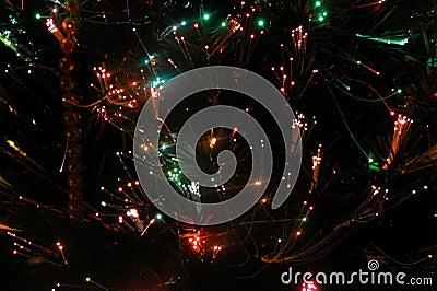 Fiber Optic Lights 1