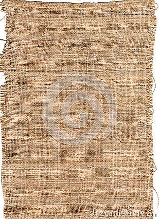 fiber Texture from natural