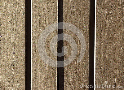 Fiber wood background