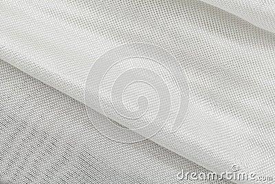 Fiberglass cloth texture
