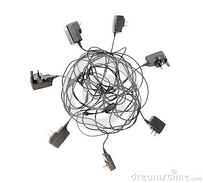Prises de courant alternatif