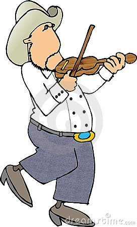 Gallery For > Fiddler On the Roof Clipart