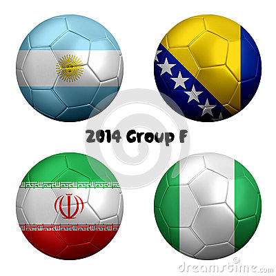 Are we mp3 one song download world 2014 fifa cup