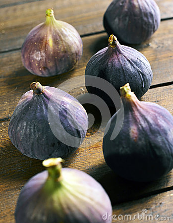 Free Fig Stock Photo - 27538040