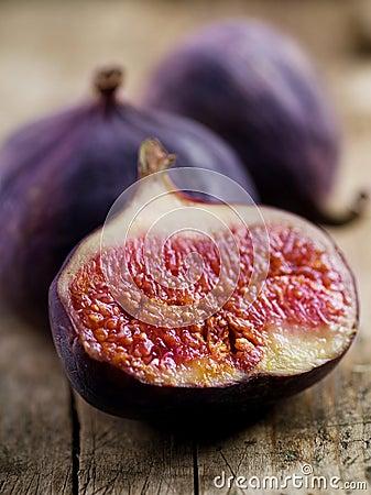 Free Fig Fruit Stock Photo - 15966690