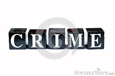 Fighting crime