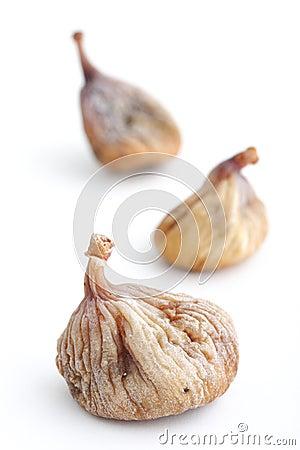 Free Figs Stock Photo - 1449270