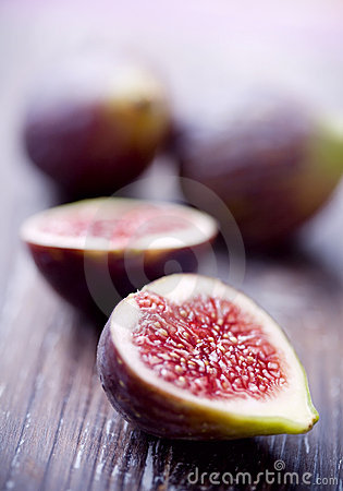 Free Figs Royalty Free Stock Images - 3870619