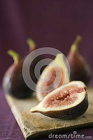 Figs still life 2
