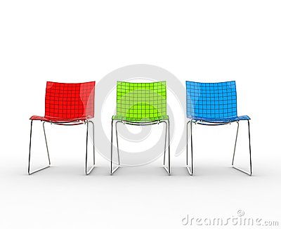 Sedie Rosse Ikea : Forum altezza seduta cm sedie rosse ikea azlit