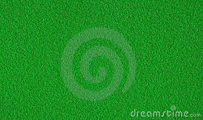 Filc zieleni tekstura
