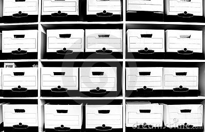 boxes stack of office file boxes stock photo image 49517625 boxes stack office file