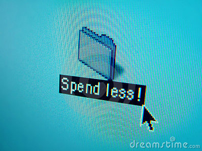 File reading spend less