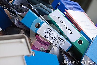 Files in Skip