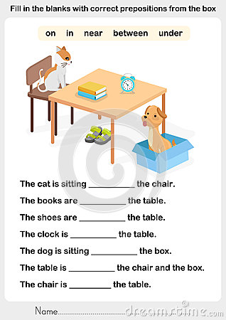 Boat Craft in addition The Romans Worksheets X likewise Fill Blanks Correct Prepositions Preposition Worksheet Education as well Hedgehog Craft besides Canada Worksheets. on food worksheet for kids