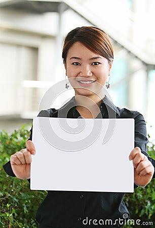 Petite Fille Asiatique Banque D'Images, Vecteurs Et