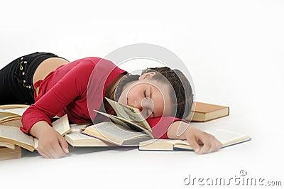 Photos, illustrations et vidos de jeune fille endormie