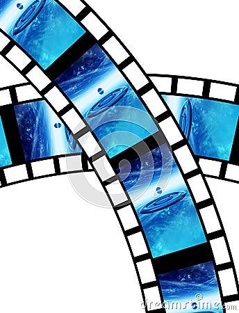 Film 16