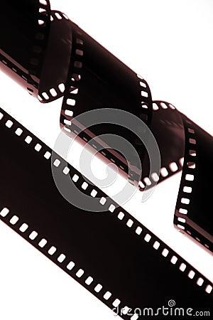 Free Film Stock Photos - 436083