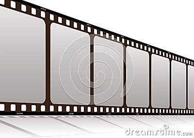 Film along