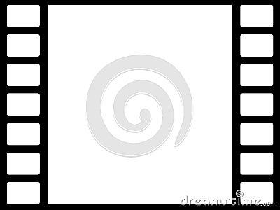 Film bw
