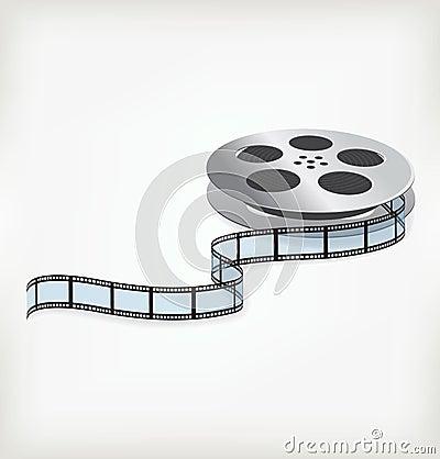 Film coil