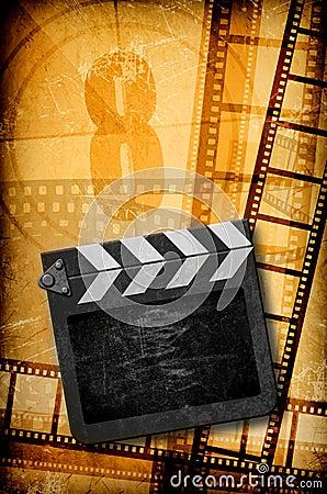 Film concept