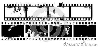 Film fames