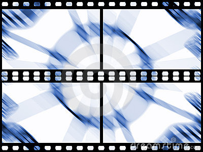 Film grame