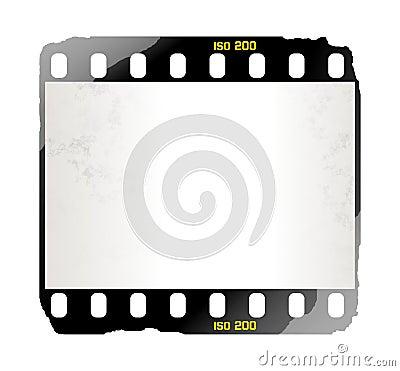 Film ISO 200