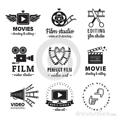 Stock Illustration Film Movie Video Logo Vintage Vector Set Hipster Retro Style Perfect Your Business Design Image61999282 together with Aburj Al Arab Dubai 2 furthermore Availability together with 1 Zimmer Wohnung Einrichten Ideen Bilder also L Shaped Two Bedroom House Floor Plans. on studio house plans