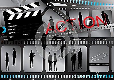 Film Poster_eps