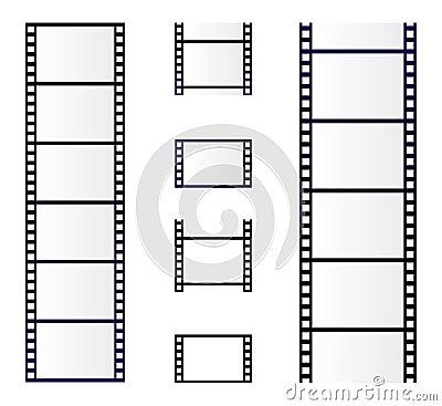 Free Film Roll Stock Photos - 26927183
