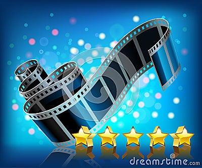 Film and stars