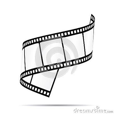 Film strip 2