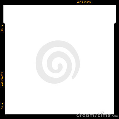 film strip frames frame royalty free stock photography image 2453647