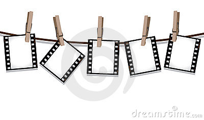 Image result for photo film strips