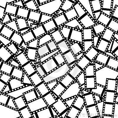 Film Tile
