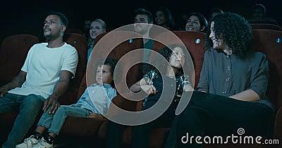 filmu rodzinny dopatrywanie zbiory wideo