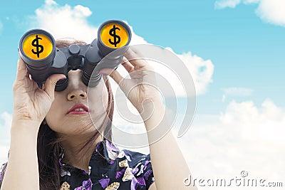 Finance observation