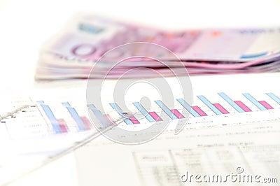 Lakáshitel jövedelemigazolás nélkül elérhető feltételekkel