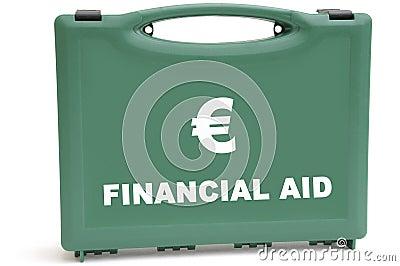 Financial crisis - Euro
