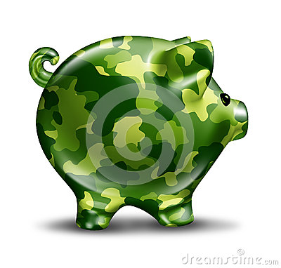 Financial Defence Protection