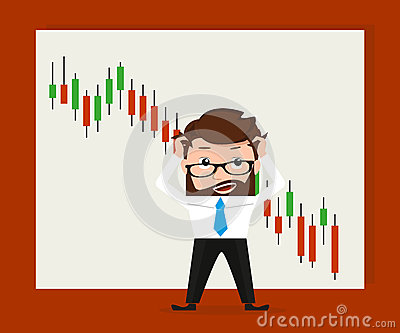 Si fannosoldi sul serio con binari trading