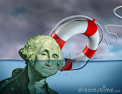 Financial Rescue