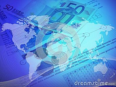 Finanzas globales