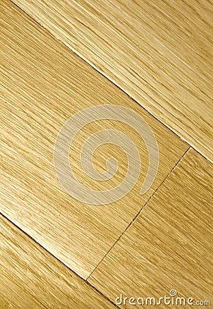Fine brown parquet (texture)