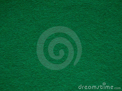 Fine grain felt fabric. Texture background.
